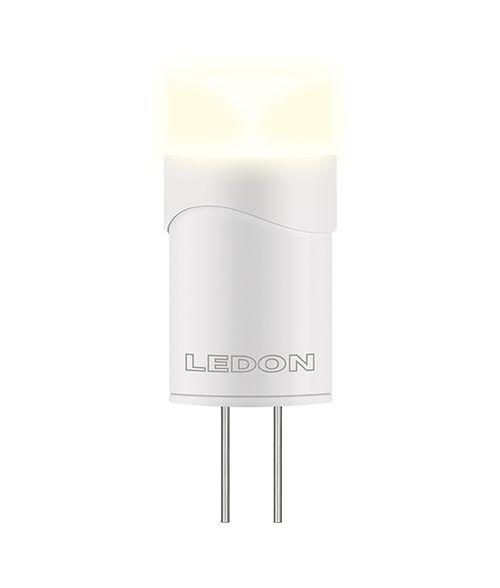 LED Lamp G4 12V LEDON