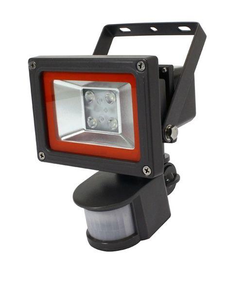 PHILIPS LED Flood Light 14W - Sensor
