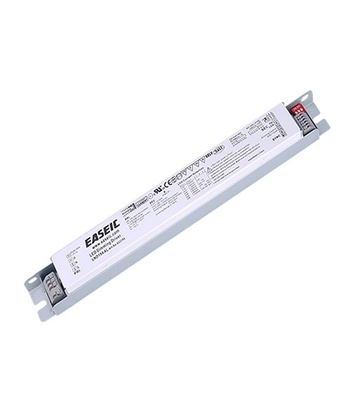 EASEIC LED Driver 54W Multilevel DALI Dimmable. LND154BL