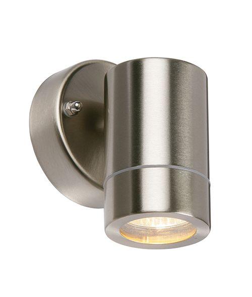 Saxby LED Outdoor Spot Downlight IP44 6Watt