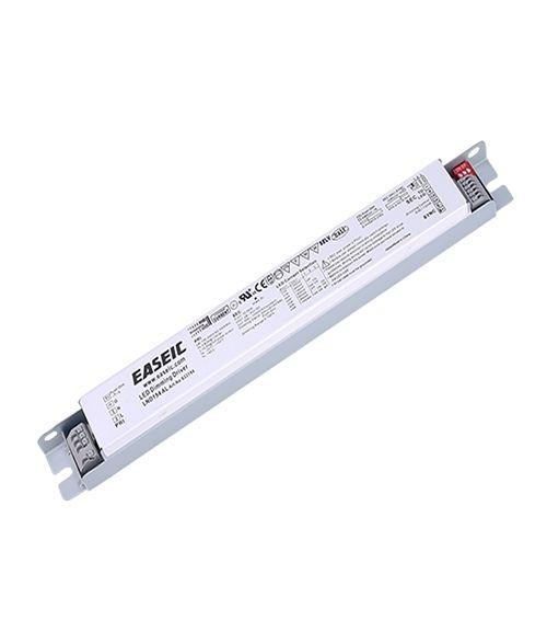 EASEIC LED Driver 18W 1-10V
