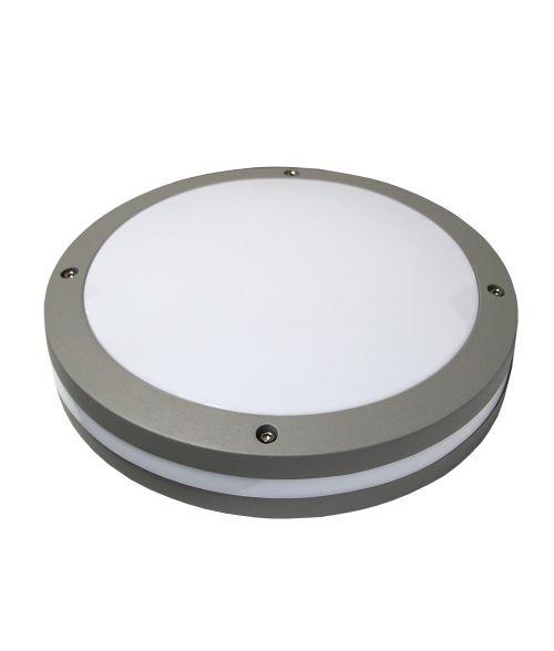 Outdoor LED Wall Light 15Watt - OMIKRON