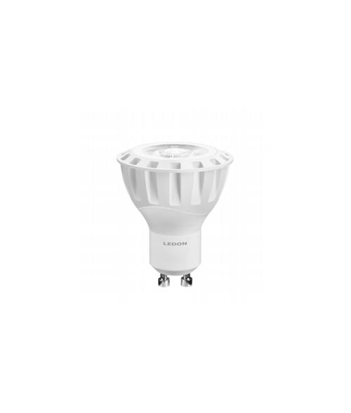 LEDON Spot MR16 6W / 60D / GU10 - Non Dimmable