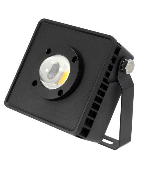 LED Flood Light 15W CoB IP66