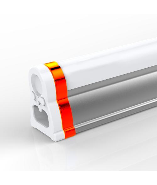 Ledison T5 LED Tube Under Cabinet 600mm, 11W