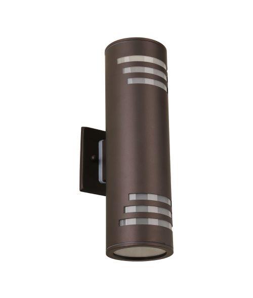 Astron V3 Light Fixture Modern Wall Lamp Indoor / Outdoor
