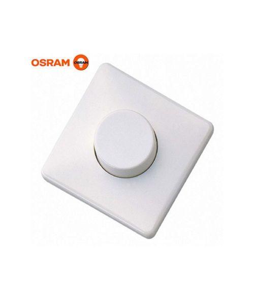 OSRAM DALI MCU Switch