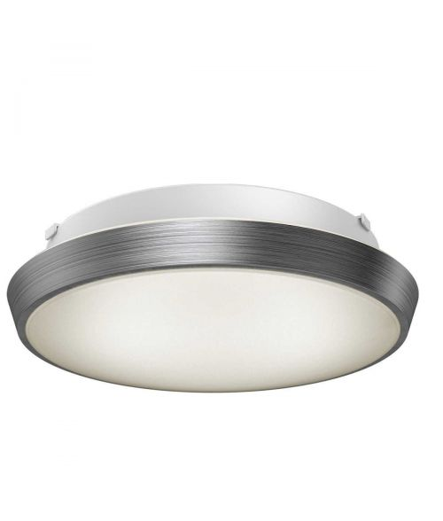 Artika Skyraker Ceiling LED Light