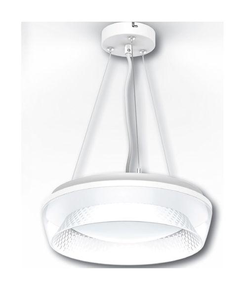 IMPERO LED Ceiling Pendant Light 18Watt