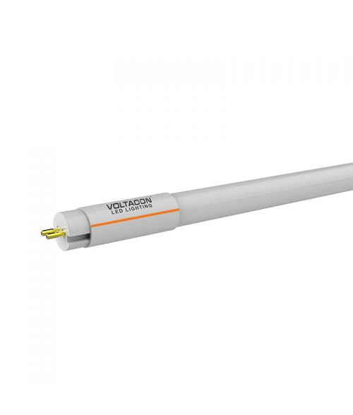 T5 LED Tube 120cm 27W Direct Replacement - VERO. Ultra Bright