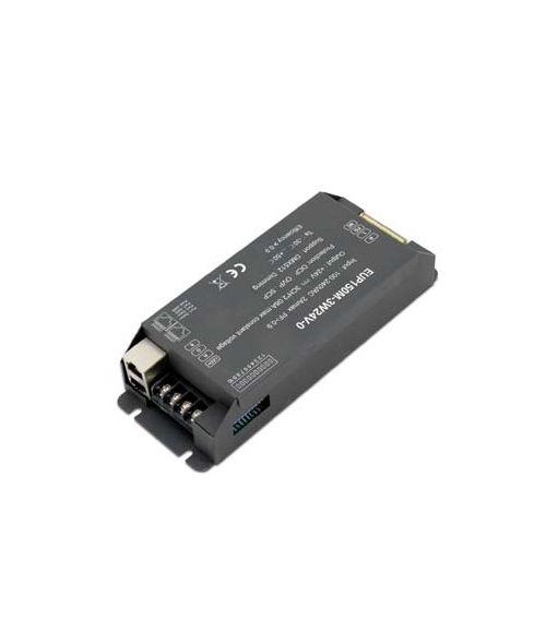 EUCHIPS 150Watt DMX dimmable LED driver