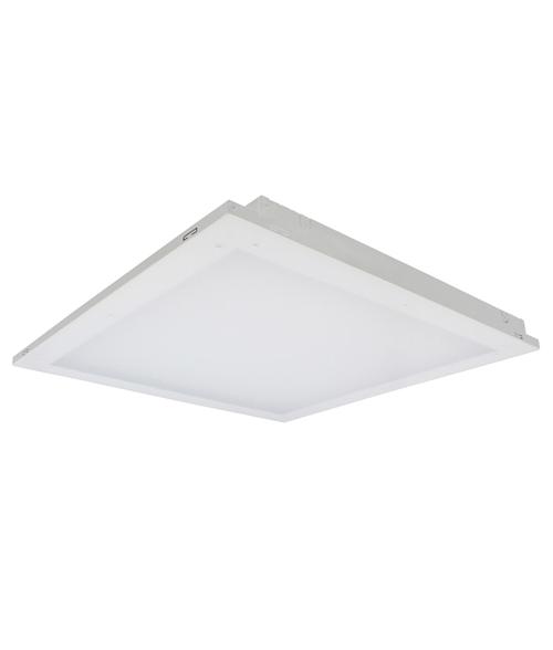 Ledison Back-lit LED Panel 50W 600x600