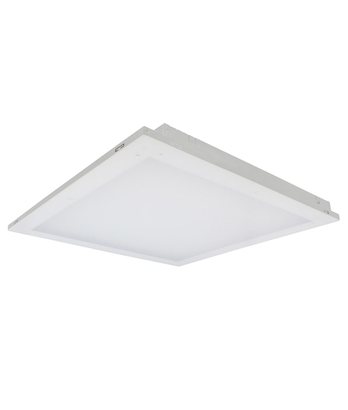 Ledison Back-lit LED Panel 30W 600x600