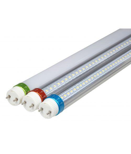 Ledison T8 LED Dimmable Tube 60cm 10W