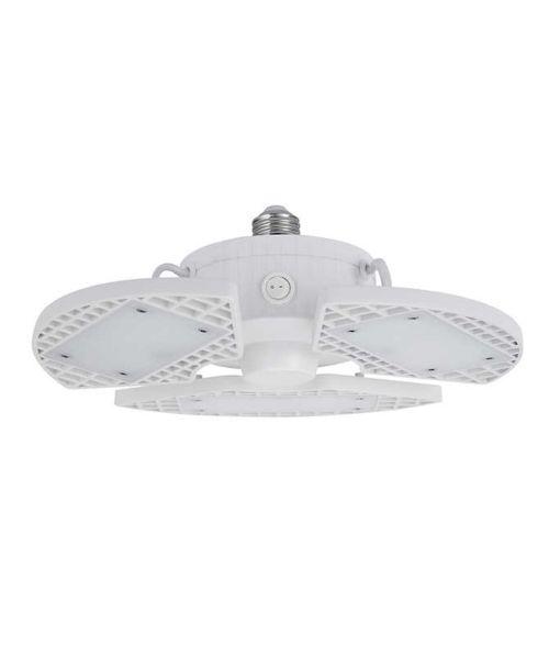 Satelight LED Light Fitting - Multipurpose - 60Watt Ceiling Light