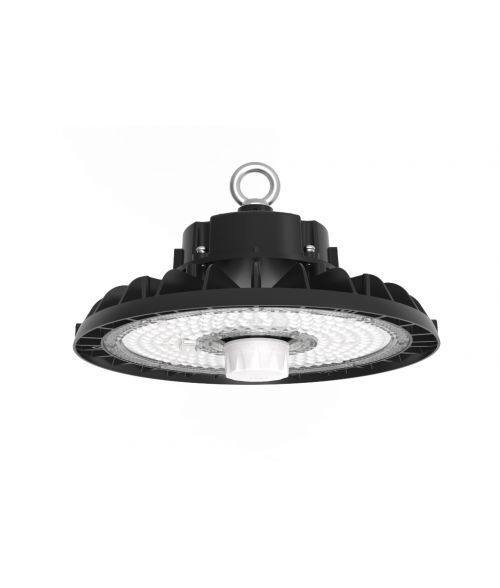 LED SOFOS Bay Light with Adjustable Power Settings