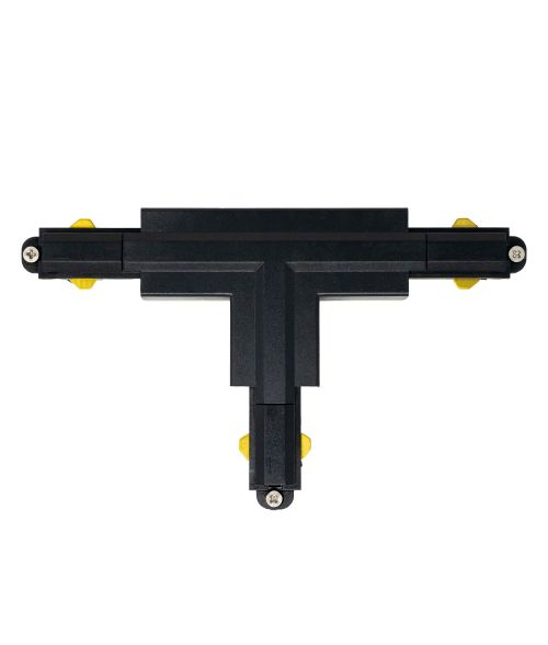 3-wire Tracks Accessory. T-Connector