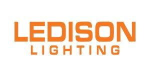 ledison-logo1