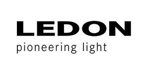 ledon-logo1
